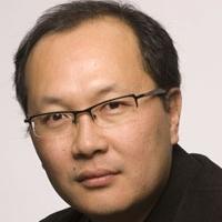 Profile photo of Benjamin Cariens, expert at University of New Hampshire