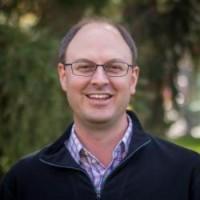 Benjamin Giguère, University of Guelph