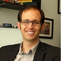 Profile photo of Benjamin Hansen, expert at University of Oregon