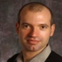 Profile photo of Benjamin Justice, expert at Rutgers University