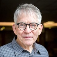 Profile photo of Benjamin Lahey, expert at University of Chicago