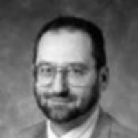Profile photo of Benjamin Melamed, expert at Rutgers University