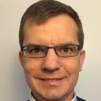Profile photo of Benjamin Raphael, expert at Princeton University