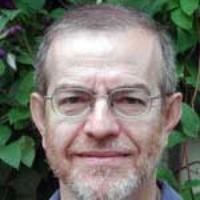 Profile photo of Benjamin Rusak, expert at Dalhousie University
