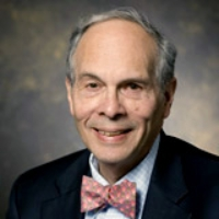 Profile photo of Bennett Arthur Shaywitz, expert at Yale University