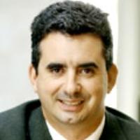 Profile photo of Benoit Montreuil, expert at Université Laval