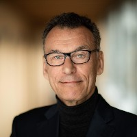 Profile Photo of Bent Flyvbjerg