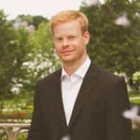 Profile photo of Berkeley Dietvorst, expert at University of Chicago
