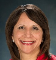 Profile photo of Bernadette Melnyk, expert at The Ohio State University