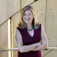 Profile photo of Bernadette Meyler, expert at Stanford University