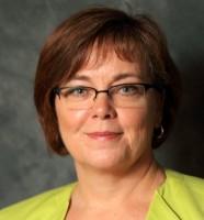 Profile photo of Bernadette Nedelec, expert at McGill University