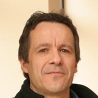Profile photo of Bernard Chazelle, expert at Princeton University