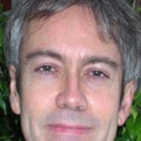 Profile photo of Bernard Crespi, expert at Simon Fraser University