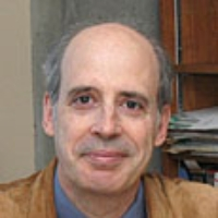 Profile photo of Bernard Fortin, expert at Université Laval