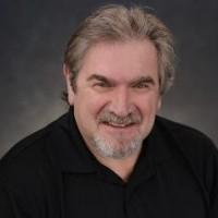 Profile photo of Bernard Grodzinski, expert at University of Guelph