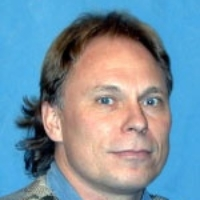 Profile photo of Bernd Blossey, expert at Cornell University