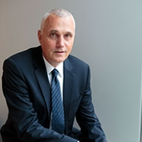 Profile Photo of Bernd Wittenbrink