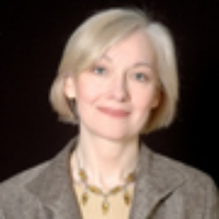 Profile photo of Bernice M. Kaczynski, expert at McMaster University
