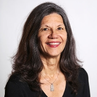 Profile photo of Berta Esperanza Hernández-Truyol, expert at University of Florida