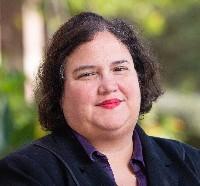 Profile photo of Bertha Manninen, expert at Arizona State University