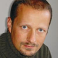 Profile photo of Bertram Gawronski, expert at Western University