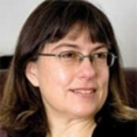 Profile photo of Beryl Satter, expert at Rutgers University