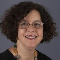Profile photo of Beth I. Barol, expert at Widener University