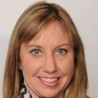 Profile photo of Beth Egan, expert at Syracuse University