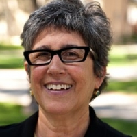 Profile photo of Beth E. Meyerowitz, expert at University of Southern California