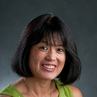 Profile photo of Betty Cheng, expert at Michigan State University