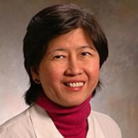 Profile photo of Betty Soliven, expert at University of Chicago