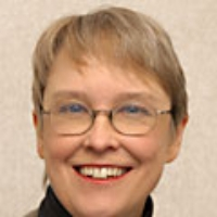 Profile photo of Beverley A. Diamond, expert at Memorial University of Newfoundland