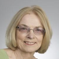 Profile photo of Beverley O'Brien, expert at University of Alberta