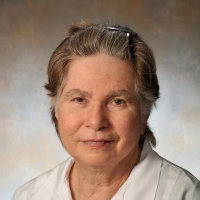 Profile photo of Beverly W. Baron, expert at University of Chicago