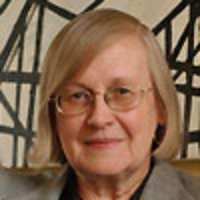 Profile photo of Beverly C. Wall, expert at Trinity College
