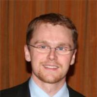 Profile photo of Bichler Lukas, expert at University of British Columbia