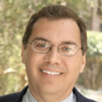 Profile photo of Bill Celis, expert at University of Southern California