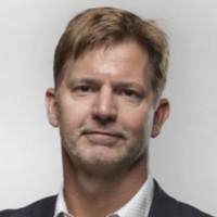 Profile photo of Bill Cresko, expert at University of Oregon