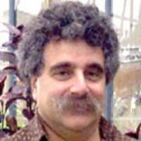 Profile photo of Bill Freedman, expert at Dalhousie University