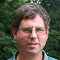 Profile photo of Bill Miller, expert at Cornell University