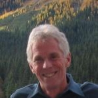 Profile photo of Bill Milsom, expert at University of British Columbia