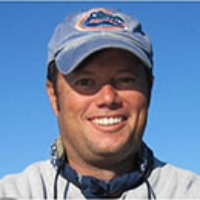 Profile photo of Bill Pine, expert at University of Florida