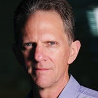 Profile photo of Bill Reynolds, expert at Ryerson University