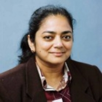 Profile photo of Bina Ramamurthy, expert at State University of New York at Buffalo