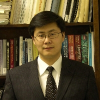 Profile photo of Bing Chen, expert at Memorial University of Newfoundland