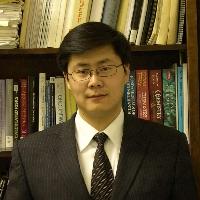 Profile Photo of Bing Chen
