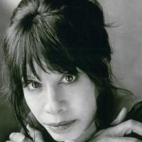 Profile photo of Binnie Kirshenbaum, expert at Columbia University