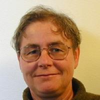 Profile photo of Birgit E. Speh, expert at Cornell University