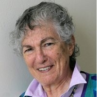 Profile Photo of Blanche Wiesen Wiesen Cook