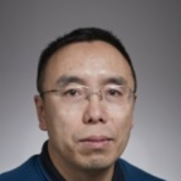 Profile photo of Bo Cui, expert at University of Waterloo